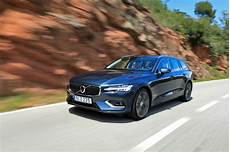 Volvo 2019 Announcement by Test 2019 Volvo V60 D4 Inscription Drive My Blogs