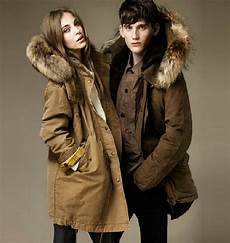 couples coats fashion womens mens winter coat fur hooded
