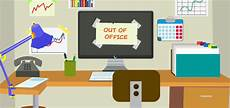 Employee Absent Employee Leave Of Absence Everything You Need To Know