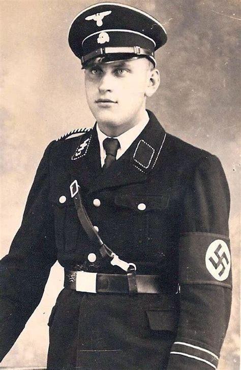 Giovanni Di Gianfrancesco