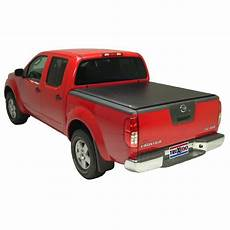 truxedo lo pro roll up truck bed cover 8 bed 509001