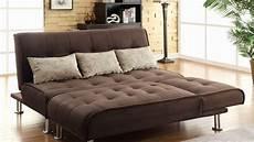 big futon beds sofa comfortable futon kmart for any room lydburynorth org