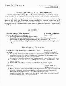 Resumes For Stay At Home 13 Sample Resume Stay At Home Returning To Work