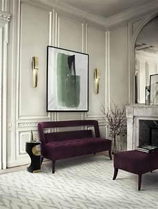 Classic Modern Design 45 Top Ideas To Classic Modern Hospitality Interior Design