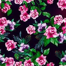 Floral Background Design Rose Floral Pattern Roses Prints Textures Background