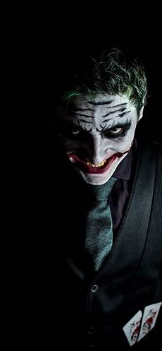 black wallpaper iphone joker joker black background 1125x2436 iphone x wallpaper