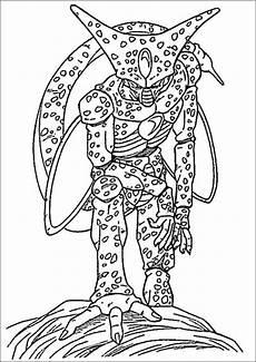 Ausmalbilder Zum Ausdrucken Dragons Ausmalbilder 16 Ausmalbilder Malvorlagen