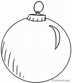 weihnachtskugel ausmalbild 187 gratis ausdrucken ausmalen