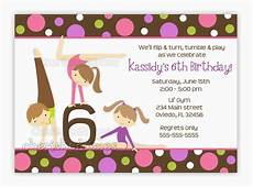 Create Your Own Invitations Online Free Printable Create Your Own Birthday Card Online Free Printable