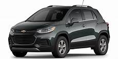 chevrolet models 2020 2020 chevy trax compact suv crossover 2 row suv