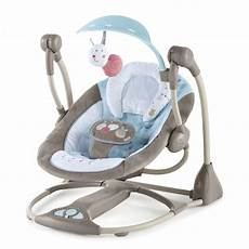 swing baby inspired by must baby gear item for new and