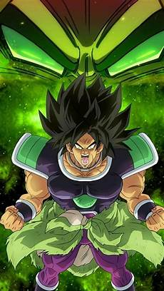 Broly Wallpaper Hd Iphone by Broly Wallpaper Hd Android Best