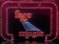 Free Game Show Music Face The Music 1 Game Shows Wiki Fandom