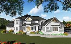 spacious traditional family home with in suite