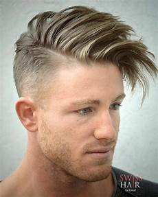 herre haircut hair hairstyles for 20 cool haircut styles for
