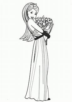 Ausmalbilder Topmodel Prinzessin Ausmalbilder 110 Ausmalbilder Malvorlagen Pferde