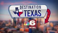 The Kind Of Light That Shines On Texas Pdf Destination Texas Shines A Light On Local Attractions To
