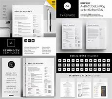Word Professional Templates 20 Professional Ms Word Resume Templates With Simple Designs