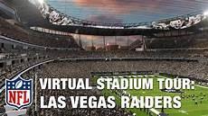 Las Vegas Raiders Stadium Seating Chart Zumanity Virtual Seating Chart Two Birds Home
