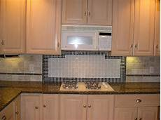 glass backsplash tile ideas for kitchen amazing glass tile backsplashes design to spruce up your