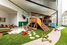 Little Lights Daycare Center 6 Considerations When Looking For Best Child Care In Sydney