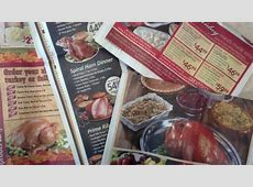 The Best Albertsons Thanksgiving Dinner   Best Diet and