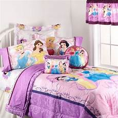Disney Princess Bedroom Create A World Of Magic With Fairytale Inspired