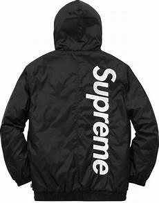 supreme clothing buy best 25 buy supreme clothing ideas on bape