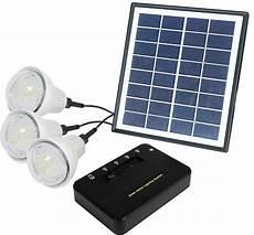 Kirloskar Solar Home Lighting System Solar Home Lighting System 3 Bulbs Souq Uae