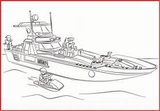 Ausmalbilder Polizeiboot Malvorlagen Polizeiboot Coloring And Malvorlagan