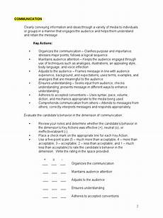 Situational Based Questions Behavioral Situational Based Interview Questions