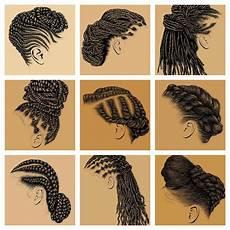 hair art where to find hair artwork curlynugrowth