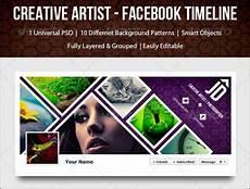 Design A Cover Photo For Facebook Timeline 40 Psd Facebook Timeline Covers You Ll Love Design Bump