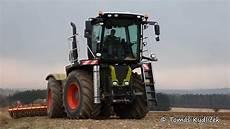Malvorlagen Claas Xerion Xl Claas Xerion 3800 Saddle Trac V 228 Derstad Carrier 650