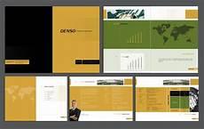 Company Profile Template Microsoft Publisher Get Company Profile Template In Word Format Doc