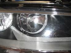 2011 Volkswagen Jetta Light Bulb Replacement Vw Jetta Headlight Bulbs Replacement Guide 021