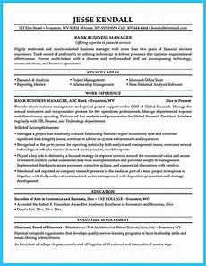 Business Development Manager Resume Marvelous Things To Write Best Business Development