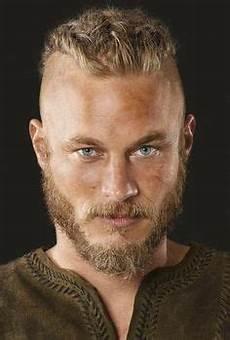 männer frisuren wikinger unfassbar gt
