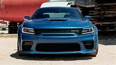 2020 dodge charger srt 2020 dodge charger hellcat widebody is here wide or die
