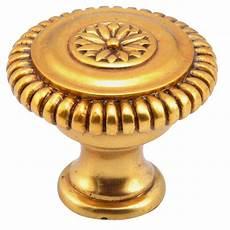 schaub and company shop 968m par cabinet knobs