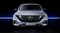 mercedes modellen 2019 mercedes eqc 2019 revealed car news carsguide