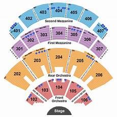 Caesars Palace Concert Seating Chart Sting Las Vegas Tickets 05 15 2021 8 00 Pm
