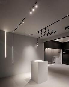 Delta Lighting Systems Inc Delta Light Luminaires Beach House Huis Verlichting