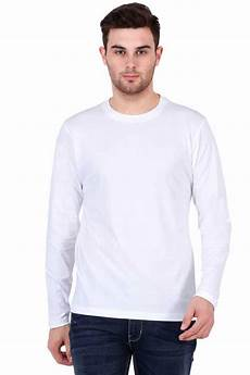 sleeve t shirts mens t shirt sleeves drop shipping with qikink print