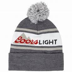 Coors Light Baseball Caps 2019 Coors Caps Official Merchandise 2019 20