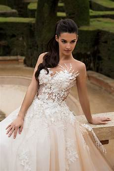 milla nova bridal 2017 wedding dresses page 7 hi miss puff