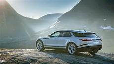2020 land rover road rover new road rover model to launch in 2019