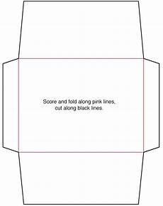 how to make a card envelope template envelope template make envelope template printable