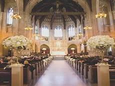 church altar wedding decor new 100 church wedding