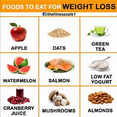 the best foods to eat to lose weight after workout
